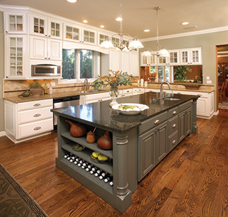 Affinity Kitchen Bath Offers Custom Cabinets Semi And Stock Size To Maximize Every Inch Of Usable E In Your Room Minimize The Use