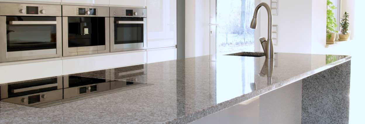 Attractive There Is No Need To Replace Your Countertops When You Can Rely On Affinity  Kitchen U0026 Bath To Deep Clean And Reseal Your Countertop Surfaces.
