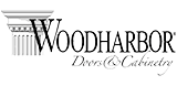 Woodharbor Doors & Cabinetry
