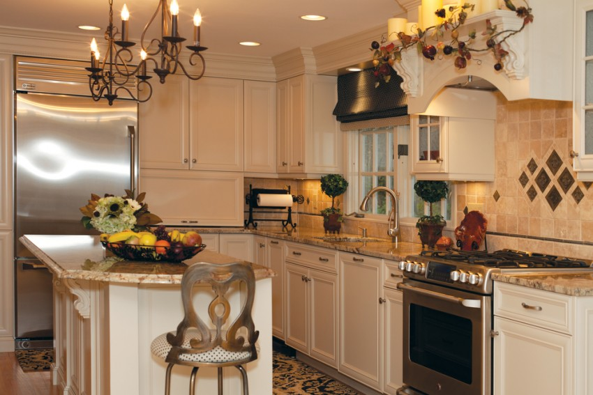 Kitchen Cabinetry  Affinity Kitchen & Bath  Sarasota, Fl. Living Room Shelf Display. Living Room Curtain Designs 2015. Living Room Dry Bar. Sitting Room Vs Living Room. Kitchen And Living Room Set Up. House Beautiful Living Room Designs. Pictures Of Traditional Living Room Designs. Lighting A Living Room Tips