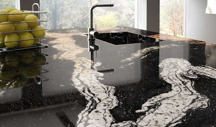 Durability Matched With Easy Care And Maintenance Makes Having Natural Stone  In Your Home An Important Commodity.
