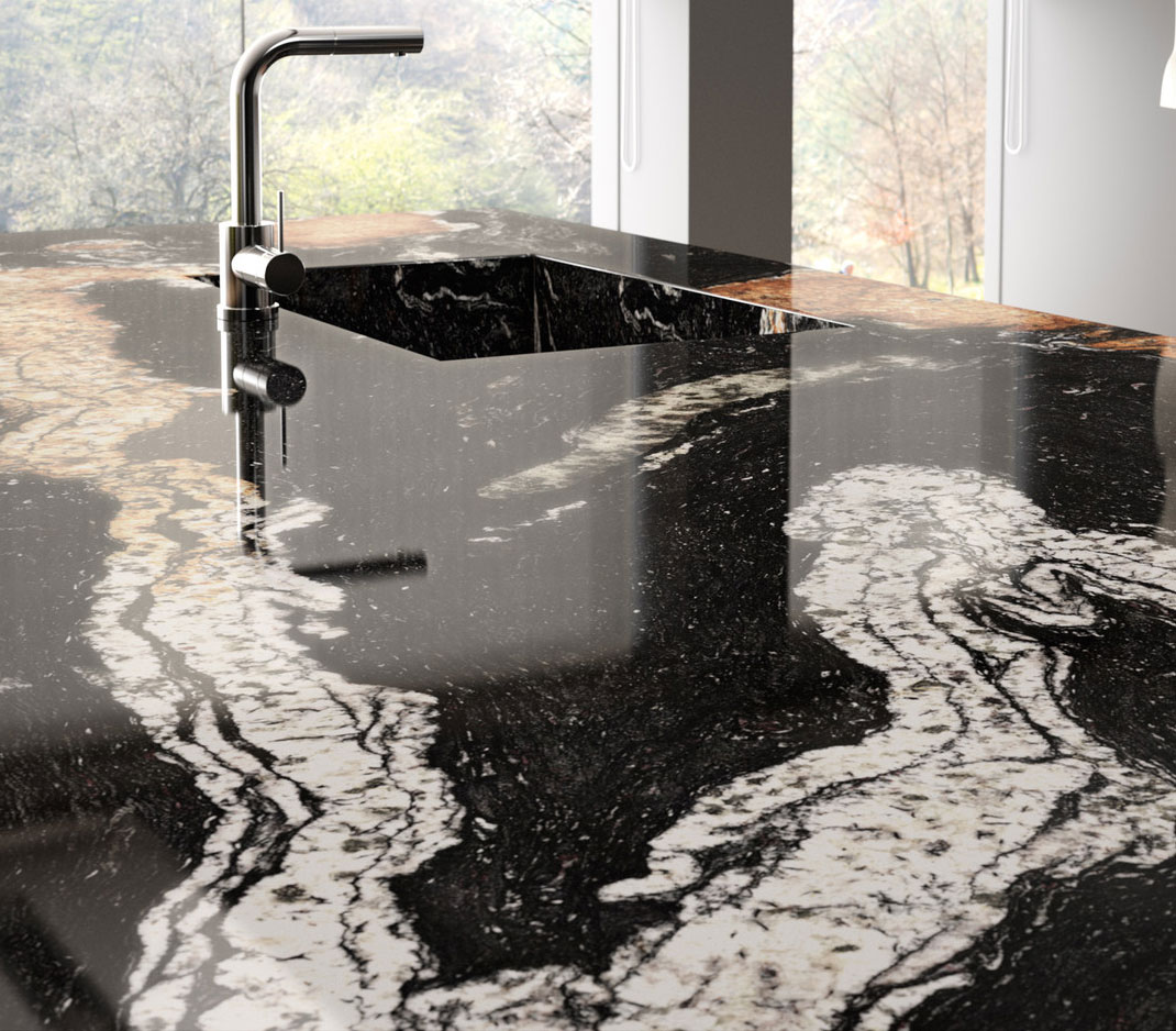 Your Dedicated Affinity Kitchen U0026 Bath Designer Will Assist You In  Selecting The Beautiful Granite Countertop That Will Complete Your Dream  Kitchen Or Bath.
