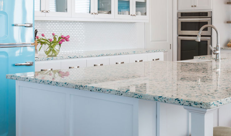 We Offer The Best Selection And The Widest Variety Of Countertops At Affinity  Kitchen U0026 Bath In Sarasota, FL.