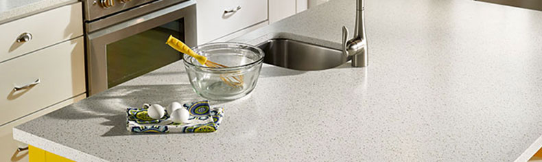 Solid Surface 2 Solid Surface Countertops ...